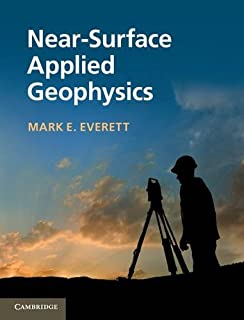 An introduction to applied and environmental geophysics john m near surface applied geophysics fandeluxe Choice Image