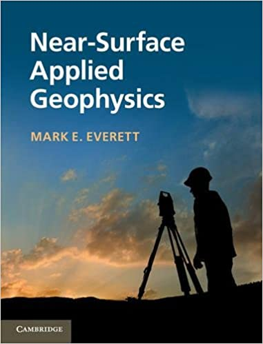 Near surface applied geophysics mark e everett amazon books near surface applied geophysics 1st edition fandeluxe Image collections