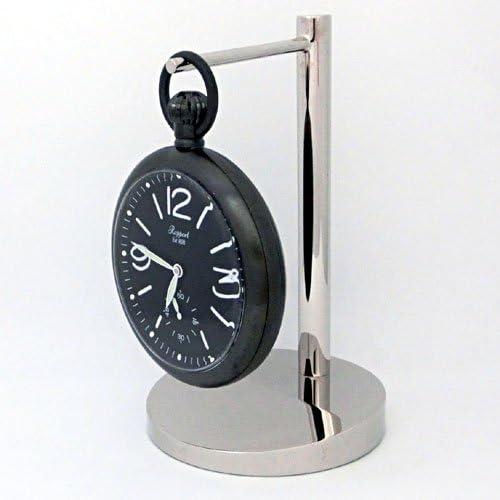ラポート(Rapport) 手巻き式懐中時計 PW35