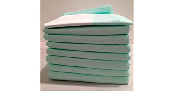600 30x30 StayDry Dog Puppy Pads Training Wee Wee Pee Pads Underpads Medical