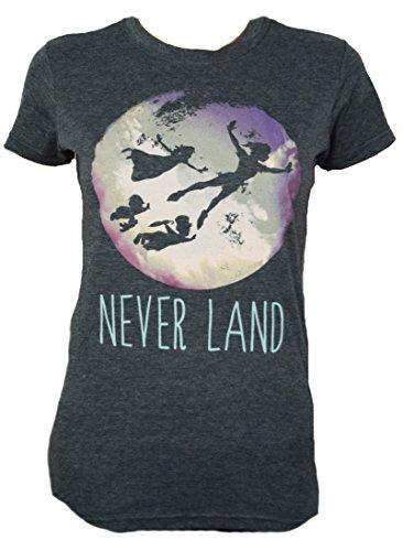 disney-peter-pan-silhouette-moonlight-juniors-t-shirt