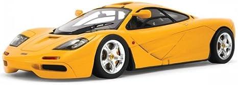 McLaren - Coche a Escala, 1:43 (TSM134326)