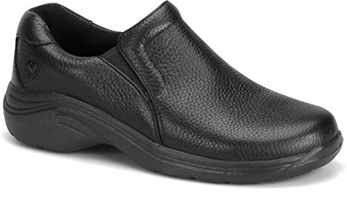 Nurse Mates Women's Dove best shoes for nurses