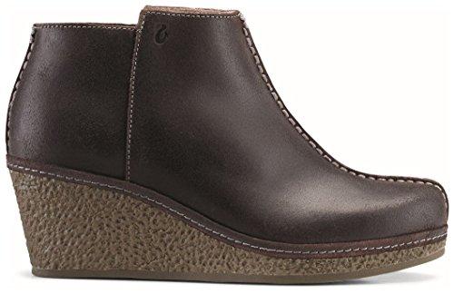 olukai-humu-shoe-womens-dark-shadow-grey-95