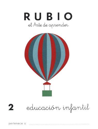 Educación Infantil 2