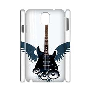 Ipad2,3,4 Gothic girl Phone Back Case Custom Art Print Design Hard Shell Protection YT097654