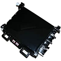Remanufactured Transfer Belt unit for 848K52580 XEROX Phaser 6500 6500DN WorkCentre 6505DN 6505N printer