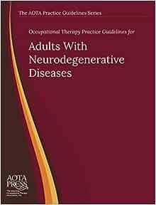 Category:Neurodegenerative disorders
