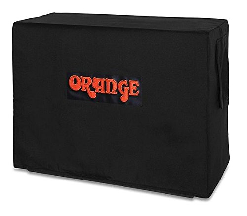 ORANGE オレンジ アンプ用カバー CVR 410   B00935LJ62