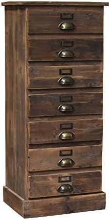 l originale deco meuble colonne