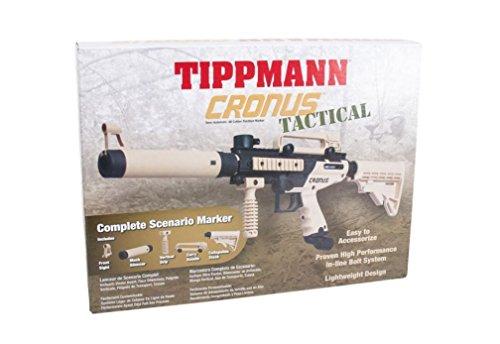 Buy tippmann gun kit