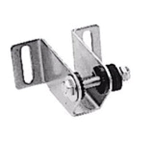 Eagle Transducers Marine (Eagle HS WS SS Transducer Bracket)