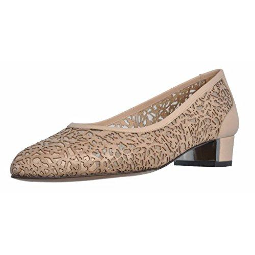 Mujer Zapatos Hueso Platino Platino 1155104 Para Modelo Color Mujer Hueso Marca U6xWUwrq07