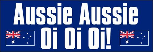 aussie-aussie-oi-oi-oi-bumper-sticker-australia-sports-australian