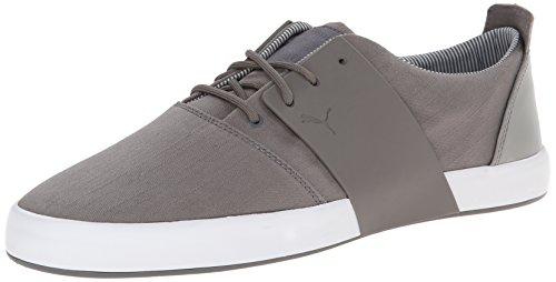 PUMA Mens Ace Menswear Sneaker