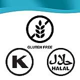 Tomorrow's Nutrition, SunFiber, Soluble Prebiotic