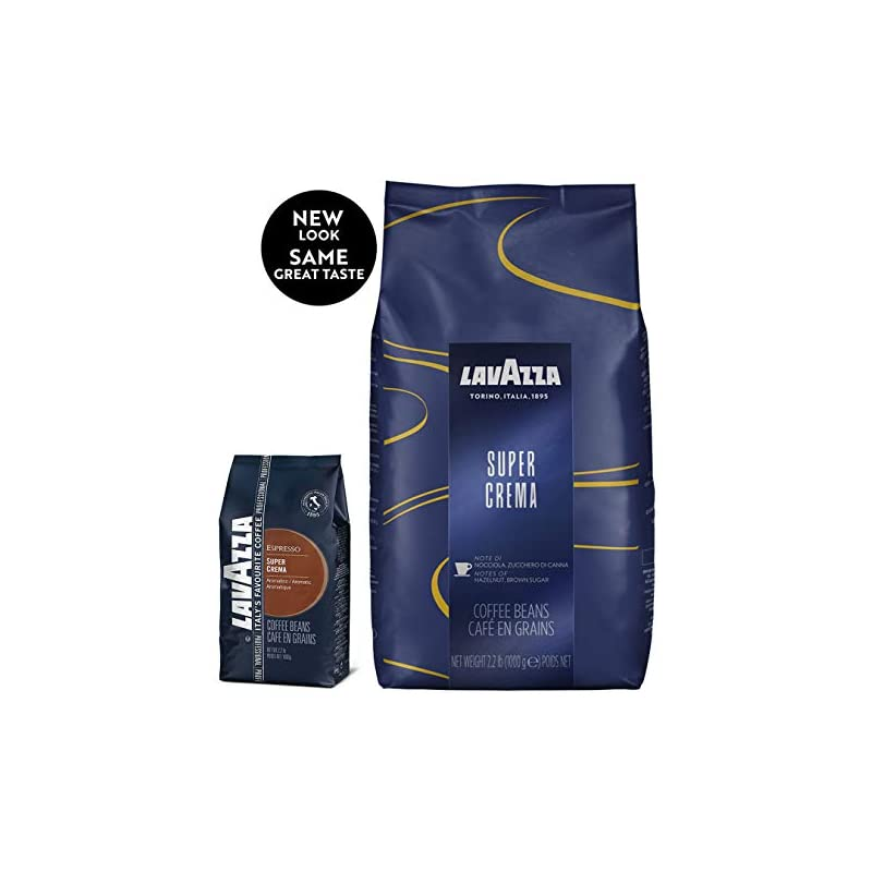 lavazza-super-crema-whole-bean-coffee