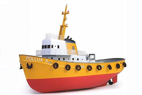41euLrXyNnL in RC Schlepper Pollux 2 von Graupner