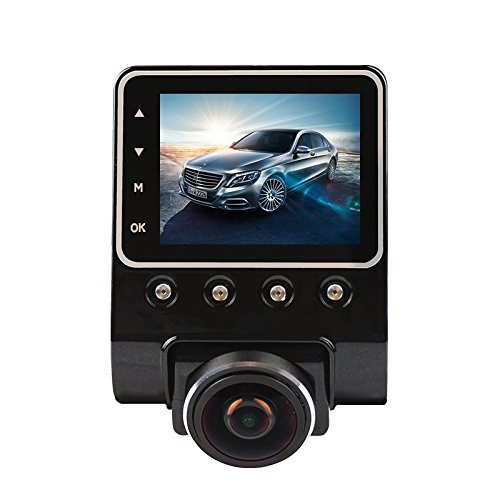 santi 39 s notes best buy dash camera 360 car camera morefine 360 degree dvr panoramic night. Black Bedroom Furniture Sets. Home Design Ideas