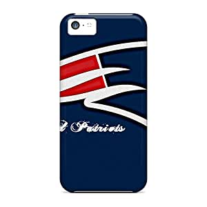 Asp3167uOZC Case Cover New England Patriots Iphone 5c Protective Case
