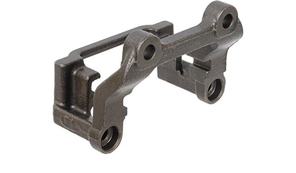 Cardone 14-1206 Remanufactured Caliper Bracket