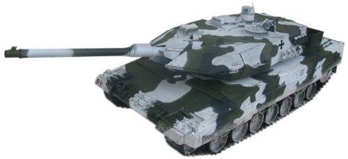 best rc tank under 100