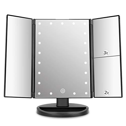 Led Lights In Mirrors in US - 3
