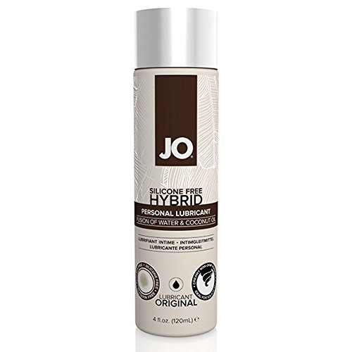 system-jo-silicone-free-hybrid-lubricant-with-coconut-4-fluid-ounce