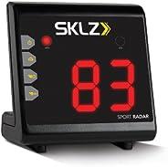 SKLZ Sport Radar with Multi-Sport Speed Detection