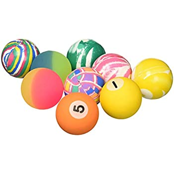 Games bouncing balls full screen