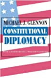 Constitutional Diplomacy