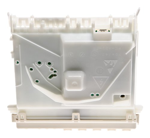 Bosch 676967 Control Unit for Dish Washer
