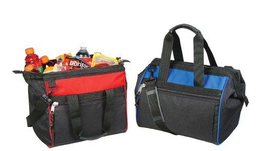 Medium Cooler Bag Shoulder Strap product image
