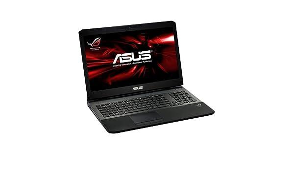 Asus G75VX-CV055H - Ordenador portátil de 15,6 pulgadas (Intel Core i7-3630QM, 16 GB de RAM, 750 GB de disco duro, NVIDIA GeForce GTX 670MX con 3 GB, ...