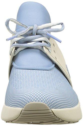 Azul arona W Mujer Oxford Timberland Para Ca1mn1 wXqYSaT