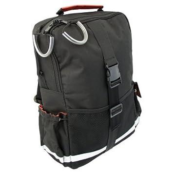 rolko de Bag silla Multi Funda, accesorios para silla de ruedas: Amazon.es: Salud y cuidado personal