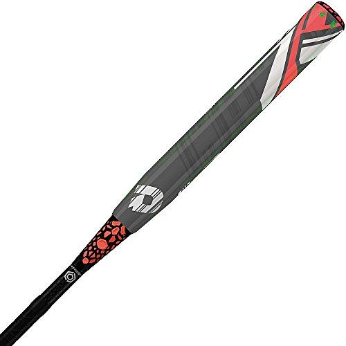 DeMarini CF7 -9 Fastpitch Softball Bat
