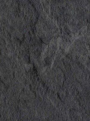 Gerflor Design Designbelag SK Slate Anthracite Selbstklebende Vinyl - Vinyl fliesen selbstklebend günstig