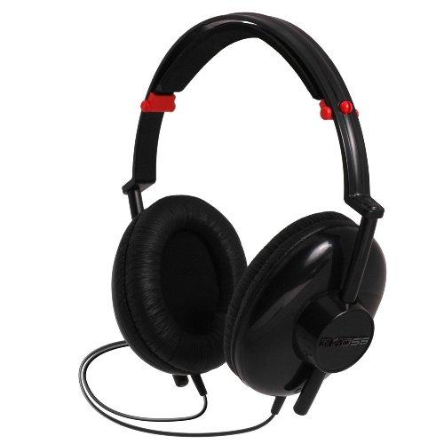 Koss KC/25 Full Size Stereophone