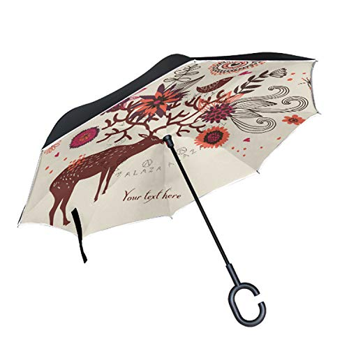 Buy what color umbrella is best for sun protection