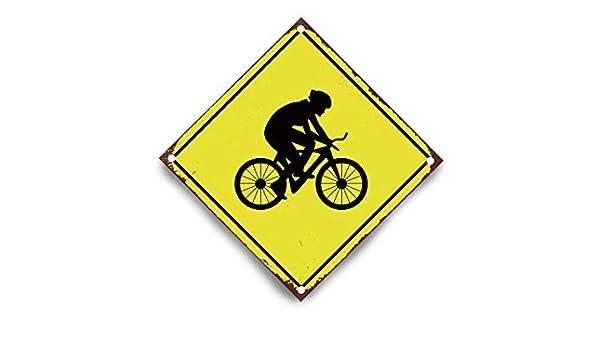 señales de advertencia de uti