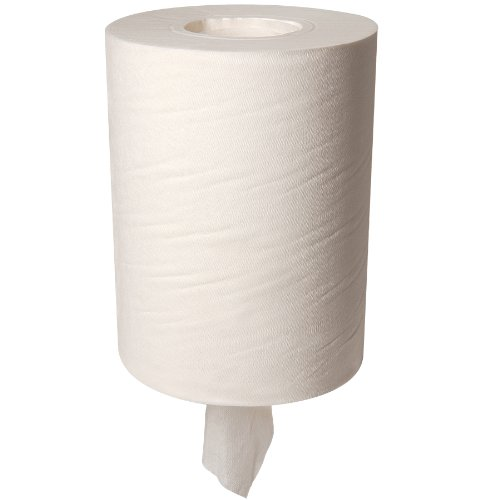 georgia-pacific-professional-28125-sofpull-premium-jr-cap-towel-780-x-12-white-275-per-roll-case-of-