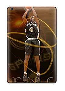 Elliot D. Stewart's Shop san antonio spurs basketball nba (26) NBA Sports & Colleges colorful iPad Mini cases 2354760I465872206