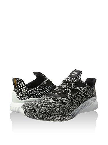 Homme negbas Adidas Hiemet Noir De Course Alphabounce Gricla Pour Chaussures M Aramis 10wqBx0Az