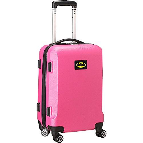 superheros-by-denco-dc-batman-20-hardcase-domestic-carry-on-pink-luggage