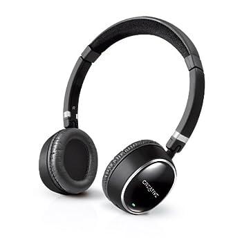 Creative WP-300 Bluetooth-Kopfhörer