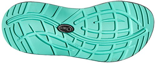 Weave Sandal Women's Chaco Athletic Pixel Classic Zx2 wA0w1OxqS