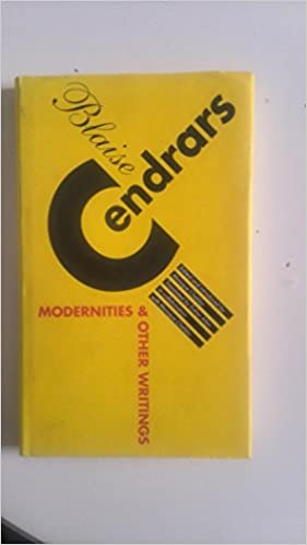 ??FREE?? Modernities And Other Writings (French Modernist Library). Consumer avanzar Poligono cuarzo vistazo