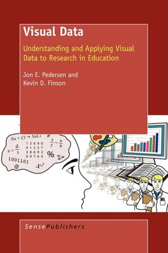Visual Data: Understanding and Applying Visual Data to Research in Education