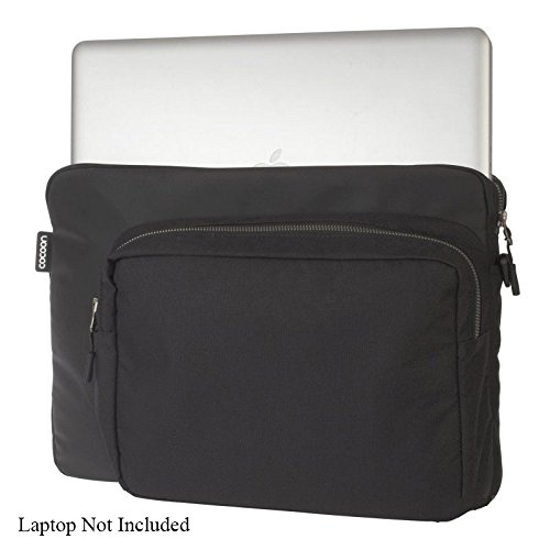 Cocoon Innovations Sleeve 2 for MacBook/MacBook Pro with ()